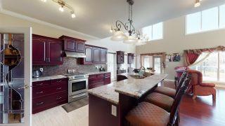Photo 7: 11120 179 Avenue in Edmonton: Zone 27 House for sale : MLS®# E4239385