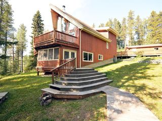 Photo 7: 231190 Forestry Way: Bragg Creek Detached for sale : MLS®# A1144548