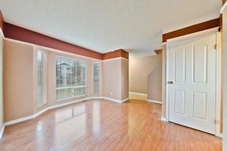 Photo 8: 50 Martindale Mews NE in Calgary: Martindale Detached for sale : MLS®# A1114466