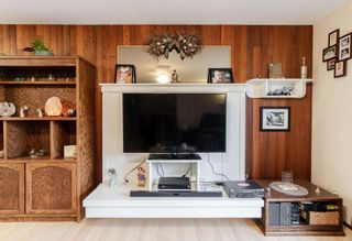 Photo 12: 3010 OSPIKA Boulevard in Prince George: Carter Light House for sale (PG City West (Zone 71))  : MLS®# R2603074
