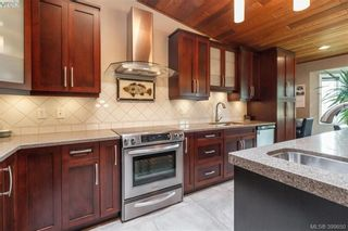 Photo 12: 4164 Beckwith Pl in VICTORIA: SE Lake Hill House for sale (Saanich East)  : MLS®# 797392