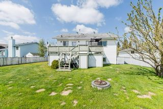 Photo 35: 40 Menalta Place: Cardiff House for sale : MLS®# E4260684