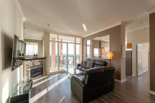 "Photo 21: 2108 10 LAGUNA Court in New Westminster: Quay Condo for sale in ""Laguna Landing"" : MLS®# R2569097"