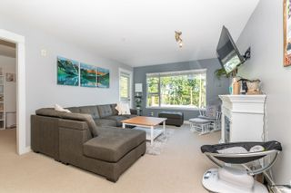 """Photo 13: 311 2990 BOULDER Street in Abbotsford: Abbotsford West Condo for sale in """"Westwood"""" : MLS®# R2624735"""
