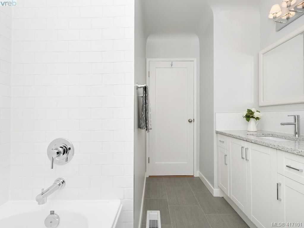 Photo 13: Photos: 1761 Ash Rd in VICTORIA: SE Gordon Head House for sale (Saanich East)  : MLS®# 827352