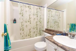 Photo 18: 794 Harrier Way in VICTORIA: La Bear Mountain House for sale (Langford)  : MLS®# 824639