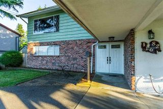 Photo 2: 11682 87A Avenue in Delta: Annieville House for sale (N. Delta)  : MLS®# R2473810