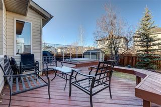 Photo 42: 217 TUSCANY MEADOWS Heights NW in Calgary: Tuscany Detached for sale : MLS®# C4213768