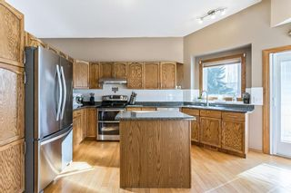 Photo 6: 3 Cimarron Way: Okotoks Detached for sale : MLS®# A1072258