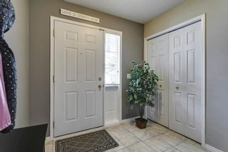 Photo 7: 1905 7171 COACH HILL Road SW in Calgary: Coach Hill Row/Townhouse for sale : MLS®# A1111553