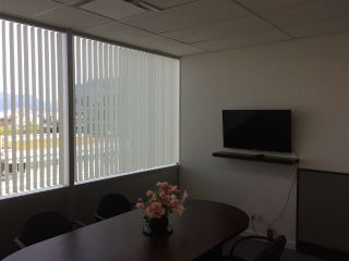 Photo 5: 513 550 W BROADWAY in Vancouver: Fairview VW Office for lease (Vancouver West)  : MLS®# C8008377