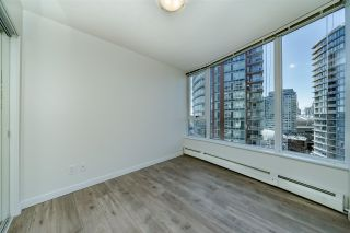 """Photo 11: 2503 58 KEEFER Place in Vancouver: Downtown VW Condo for sale in """"FIRENZE"""" (Vancouver West)  : MLS®# R2347981"""