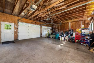 Photo 12: 1250 Webdon Rd in : CV Courtenay West House for sale (Comox Valley)  : MLS®# 876334