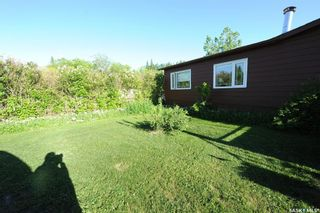 Main Photo: 91 Proctor Drive in Blackstrap Shields: Residential for sale : MLS®# SK854627