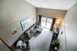 "Photo 11: 201 836 TWELFTH Street in New Westminster: West End NW Condo for sale in ""London Place"" : MLS®# R2512894"