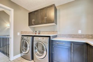 Photo 31: 68 Rainbow Falls Boulevard: Chestermere Detached for sale : MLS®# A1060904