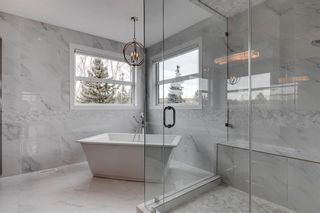 Photo 25: 3211 Collingwood Drive NW in Calgary: Collingwood Detached for sale : MLS®# A1086873