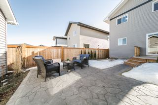 Photo 8: 16020 12 Ave SW in Edmonton: House for sale : MLS®# E4234987