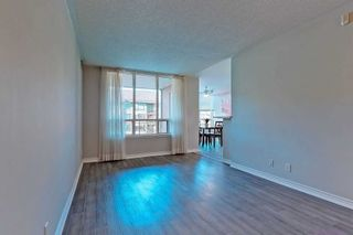 Photo 13: 310 55 The Boardwalk Way in Markham: Greensborough Condo for sale : MLS®# N4979783