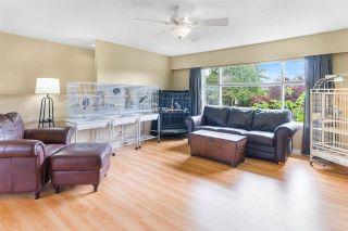 Photo 10: 4943 59 Street in Delta: Hawthorne House for sale (Ladner)  : MLS®# R2587242