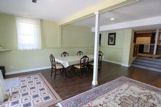 Photo 12: 37 North Taylor Road in Kawartha Lakes: Rural Eldon House (Backsplit 3) for sale : MLS®# X4827420
