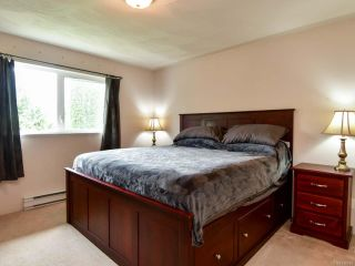 Photo 6: 623 Holm Rd in CAMPBELL RIVER: CR Willow Point House for sale (Campbell River)  : MLS®# 820499