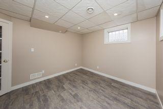 Photo 41: 10538 137 Street in Edmonton: Zone 11 House for sale : MLS®# E4252961