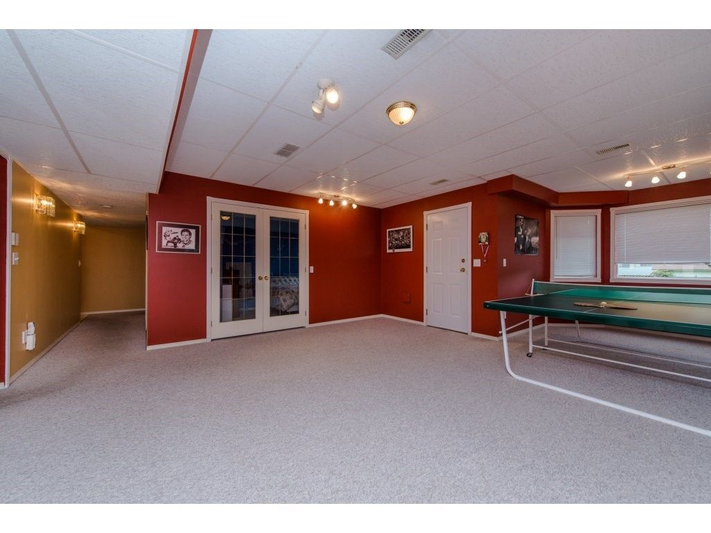"""Photo 5: Photos: 27091 24A Avenue in Langley: Aldergrove Langley House for sale in """"South Aldergrove"""" : MLS®# R2080123"""