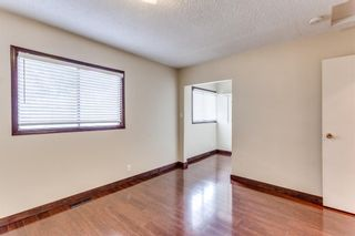 Photo 13: 2510 26 Street SE in Calgary: Southview Detached for sale : MLS®# A1105105