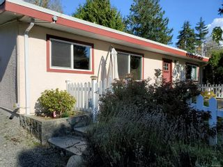 Photo 3: B 6978 W Grant Rd in : Sk John Muir Half Duplex for sale (Sooke)  : MLS®# 858871