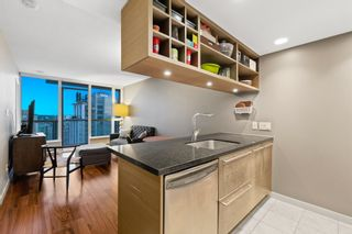 Photo 10: 2805 833 SEYMOUR STREET in Vancouver: Downtown VW Condo for sale (Vancouver West)  : MLS®# R2606534