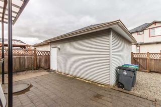 Photo 20: 16779 61 Street in Surrey: Cloverdale BC House for sale (Cloverdale)  : MLS®# R2124181
