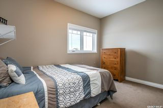 Photo 19: 855 McCormack Road in Saskatoon: Parkridge SA Residential for sale : MLS®# SK846851