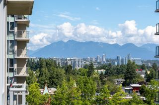 """Photo 22: 1005 5088 KWANTLEN Street in Richmond: Brighouse Condo for sale in """"SEASONS"""" : MLS®# R2613005"""
