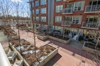 Photo 31: 120 63 Inglewood Park SE in Calgary: Inglewood Apartment for sale : MLS®# A1089695
