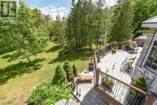 Photo 38: 86 SIMPSON ST in Brighton: House for sale : MLS®# X5269828
