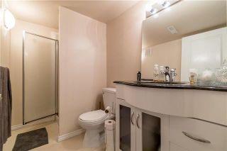 Photo 18: 111 Royal Oak Drive in Winnipeg: Whyte Ridge Residential for sale (1P)  : MLS®# 1901436