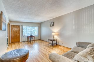 Photo 31: 726-728 Kingsmere Crescent SW in Calgary: Kingsland Duplex for sale : MLS®# A1145187