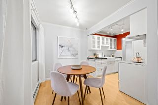 Photo 6: 202 1516 CHARLES Street in Vancouver: Grandview Woodland Condo for sale (Vancouver East)  : MLS®# R2624161