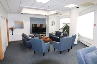 Photo 23: 301 12319 JASPER Avenue in Edmonton: Zone 12 Condo for sale : MLS®# E4263836