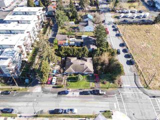 Photo 3: 12060 EDGE Street in Maple Ridge: East Central Duplex for sale : MLS®# R2535359