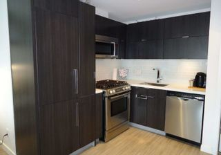 Photo 2: 501 1775 QUEBEC Street in Vancouver: Mount Pleasant VE Condo for sale (Vancouver East)  : MLS®# R2290202