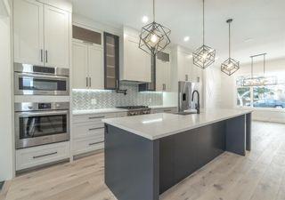 Photo 6: 3129 44 Street SW in Calgary: Glenbrook Semi Detached for sale : MLS®# A1054786