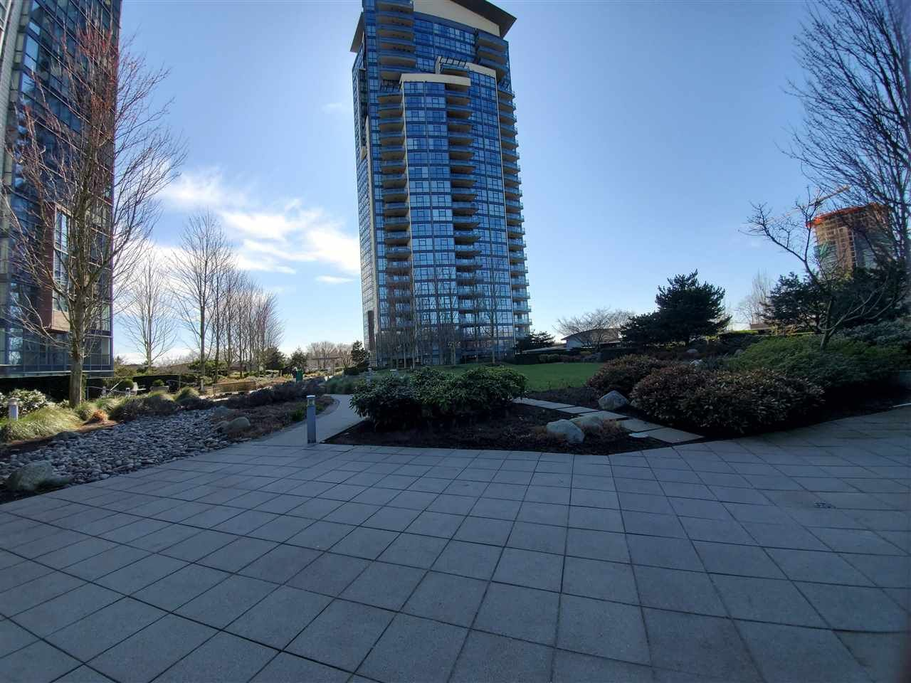 Photo 18: Photos: 1704 5611 GORING STREET in Burnaby: Central BN Condo for sale (Burnaby North)  : MLS®# R2476074