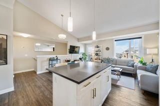 Photo 5: 267 Livingston Common in Calgary: Livingston Row/Townhouse for sale : MLS®# A1150791