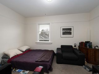 Photo 20: 1120 May St in : Vi Fairfield West Multi Family for sale (Victoria)  : MLS®# 871682