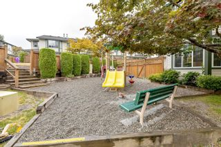 """Photo 32: 56 8863 216 Street in Langley: Walnut Grove Townhouse for sale in """"EMERALD ESTATES"""" : MLS®# R2617120"""