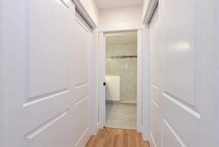 Photo 14: 18 Alexander Street: Orangeville House (2-Storey) for sale : MLS®# W4434513