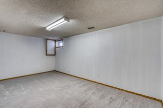 Photo 23: 8B Beaver Dam Place NE in Calgary: Thorncliffe Semi Detached for sale : MLS®# A1145795