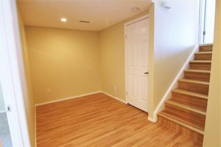 Photo 34: 2863 Catalina Boulevard NE in Calgary: Monterey Park Detached for sale : MLS®# A1075409